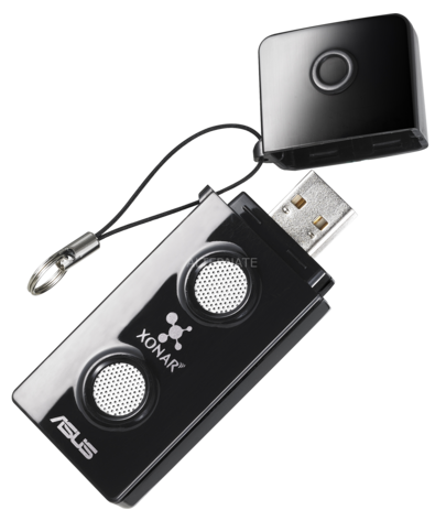 usb-audio1